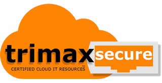 Trimax Secure - Solutions to Microsoft Tools