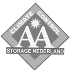 AA Neaderland Storage developed and maintained by Clients Website Company