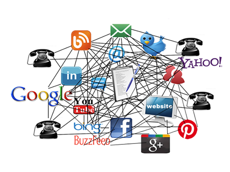 Clients Website Company untangle the mystery of SEO and be your webmaster