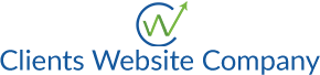 Website Developer  Creating and Updating Websites in the USA